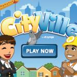 Trucos Cityville