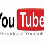 Trucos-para-YouTube