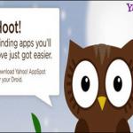 Yahoo para Android
