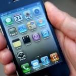 Encuentra tu iPhone fácilmente