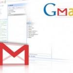 Optimiza tu cuenta Gmail