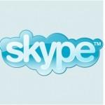 Trucos de Skype