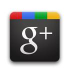 Usar negritas, cursivas y tachados en Google Plus