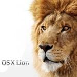 Trucos para la nueva versión de Lion