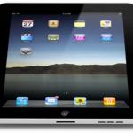 Trucos para tu iPad