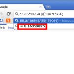 Usa tu navegador como calculadora