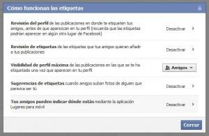 Configuracion seguridad Facebook (1)