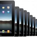 trucos iPad