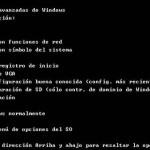 menu-opciones-avanzadas-windows