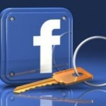 seguridad-facebook