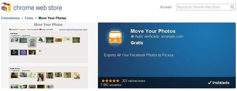 Move-your-Photos