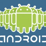 Android toptrucos