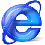 Silencia las páginas web en Internet Explorer