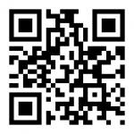 código-qr-toptrucos.com