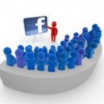Cómo activar el nuevo Timeline de Facebook