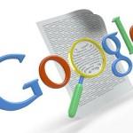 Realiza búsquedas a partir de una imagen en Google