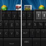 Acentos o caracteres especiales en Android