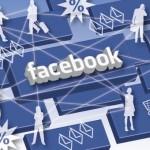 Crear páginas para negocios en Facebook