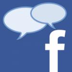 Cómo borrar los mensajes archivados en Facebook