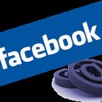 Porqué utilizar tu correo de Facebook