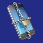 Proteger el iPhone con una contraseña
