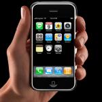 Utilizar el cronómetro en tu iPhone