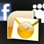 Facebook: truco para silenciar a grupos demasiado ruidosos