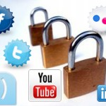 Activar HTTPS en Twitter, Facebook y Gmail