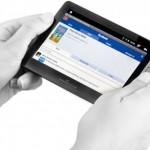 Agregar un teclado de diferente idioma a tu iPhone o iPad