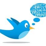 Cómo compartir imágenes en Twitter rápidamente
