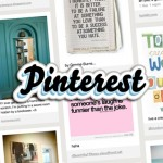 Cómo pertencer a la red social Pinterest