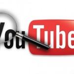 Consejos para que YouTube no cierre tu cuenta