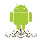 Deja tu teléfono Android como nuevo