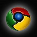 Deshazte de la predicción en las búsquedas de Google Chrome