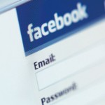 Cómo ocultar entradas y hacer más privado tu Timeline en Facebook