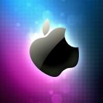 Personaliza el tamaño del Dock en Mac
