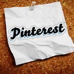 Pinterest, la red social de moda