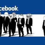 Utilizar los memes en el chat de Facebook