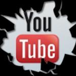 Cómo recuperar tu cuenta de YouTube si ha sido suspendida