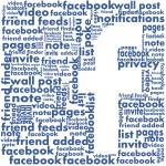 Cambia la dirección de tu perfil en Facebook