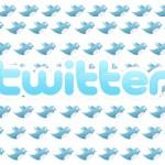 Abreviaturas para sobrevivir en Twitter (II)