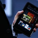 Atajos de teclado para tu Kindle