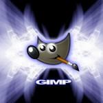 Cómo instalar plugins en el programa The Gimp