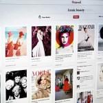 Cómo modificar tu perfil de Pinterest