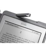 Comparte tus notas y opiniones con tu Kindle