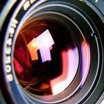 Consigue una exposición perfecta para tus fotos