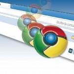 Quita el formato al pegar contenido web de Google Chrome