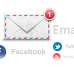 Gestiona todas tus notificaciones en las redes sociales
