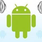 Mejora el sonido de tu tableta Android