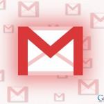 Un acceso más seguro a tu cuenta de correo de Google